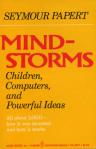 Mindstorms