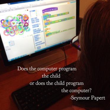 computer-child-program