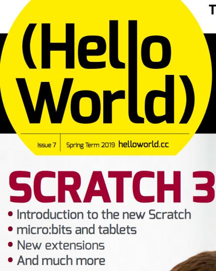 hw-scratch3